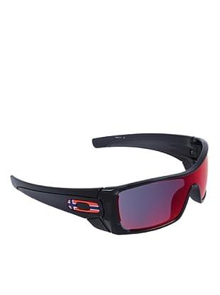 Oakley Gafas de Sol BATWOLF BATWOLF MOD. 9110  9110 18 Negro