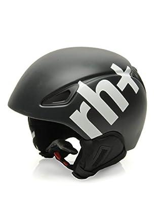 rh+ Helm Log