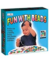 Creative's Fun With Beads 674