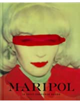 Maripol: Le Petit Chaperon Rouge