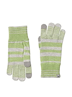 Eddie Bauer Handschuhe