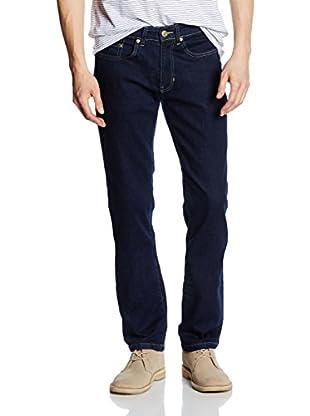 New Caro Jeans Ce00001