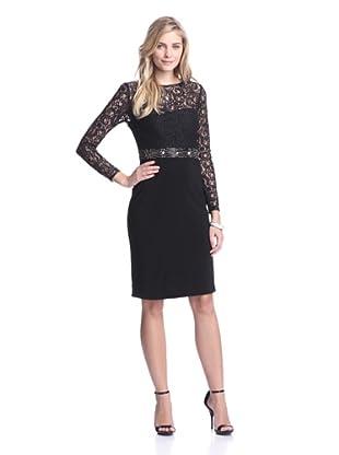 Kleider für jeden Anlass von JS Boutique | Mode-Trends, Beauty ...