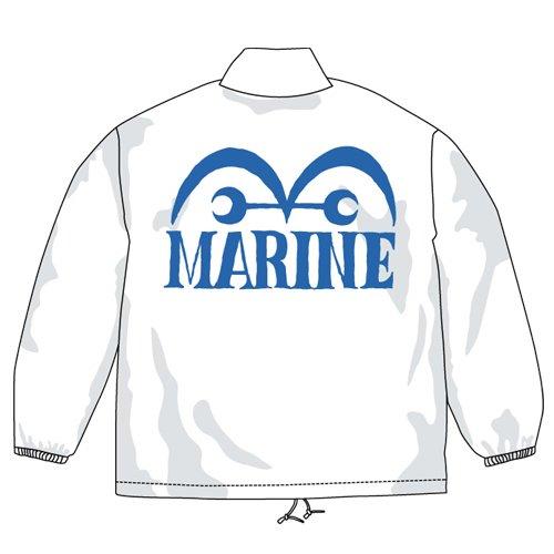 ワンピース ウインドブレーカー 海軍