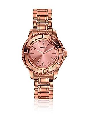 Versace Reloj de cuarzo Woman Tokyo SH704001 38 mm
