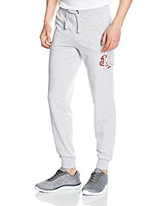 Leone 1947 Sweatpants Lsm974/S16
