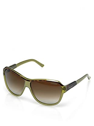 Carrera Gafas de Sol 41P2R-61 Verde