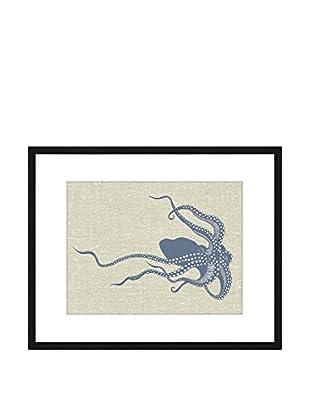 Really Nice Things Bild Octopus