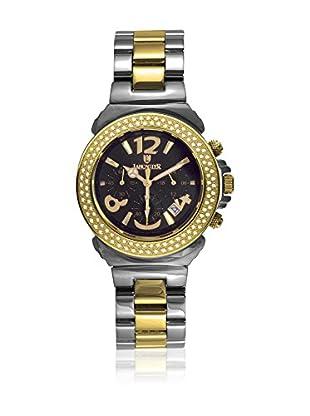 Lancaster Reloj de cuarzo Woman WoPillo 40 mm