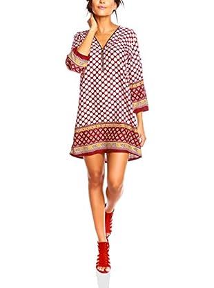 La Belle Francaise Kleid Marly