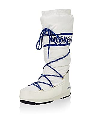 Moon Boot Botas W.E.Duvet 2