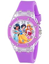 Disney Kids' PN1168 Watch