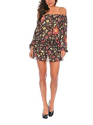 Scarlet Jones Kleid Wendy