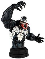 Gentle Giant Studios Venom Mini-Bust