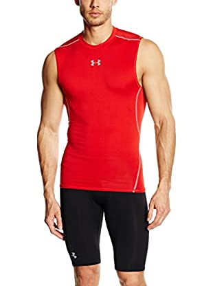 Under Armour Canotta Fitness T