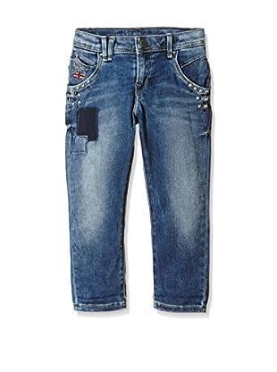 Pepe Jeans London Vaquero Scilla