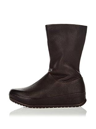 Fitwear Boot