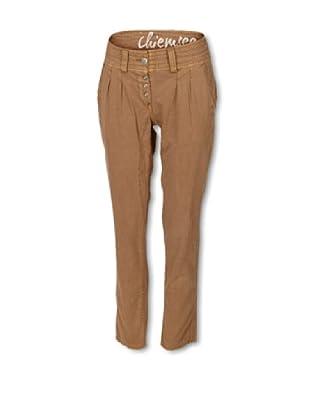 Chiemsee Pantalón Dorothy (Marrón)