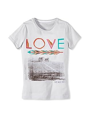 Esprit Camiseta Niña