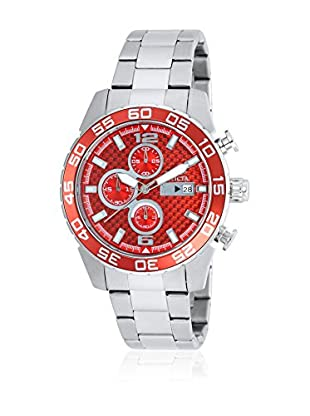 Invicta Watch Reloj de cuarzo Man 21567 46 mm