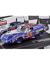 1/32 Carrera Analog Slot Cars Dodge Charger Daytona 69 No. 55 (27377)