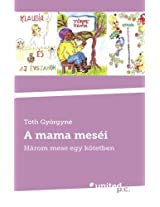 A Mama Mesei