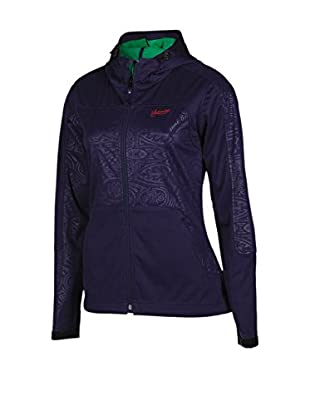 Chiemsee Chaqueta Soft Shell Gerlinde