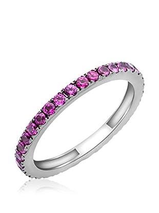 Miore Ring SPB8431R