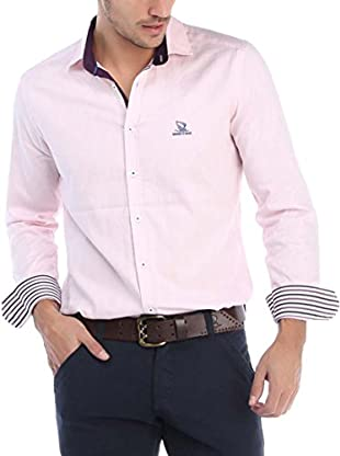 GIORGIO DI MARE High Quality Basic Shirt High Quality Basic Shirt