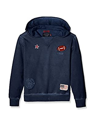 Aspen Polo Club Sudadera PC31F987