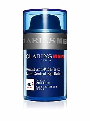 Clarins Crema Contorno De Ojos Men 20 ml