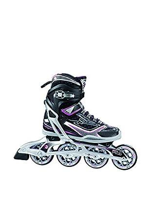 Fila Skates Inline Skates Plume Lady