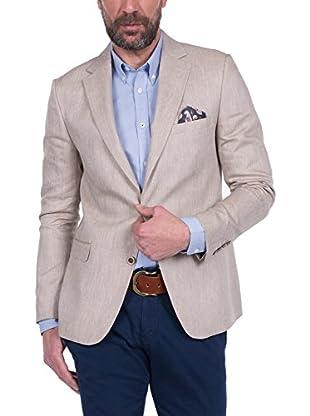 SIR RAYMOND TAILOR Blazer Jacket Insert