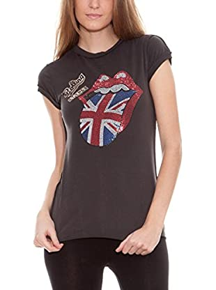 Amplified T-Shirt Vintage Rolling Stones