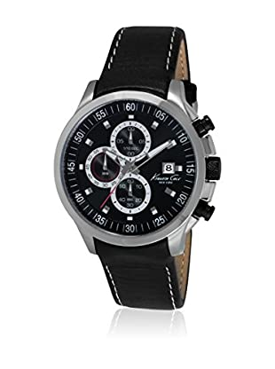 Kenneth Cole Reloj automático Man IKC8093 45 mm