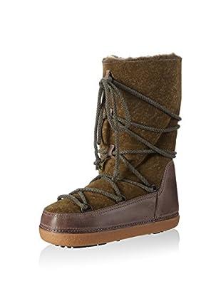 Ikkii Boot