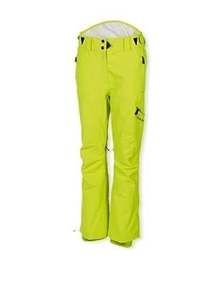 Chiemsee Pantalones Dory (Verde)