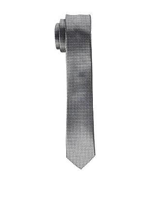 TORRENTE Krawatte