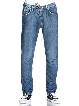 Carrera Jeans Pantalón Play 11 Oz