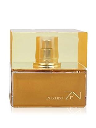 Shiseido Eau De Parfum Donna Zen 50 ml