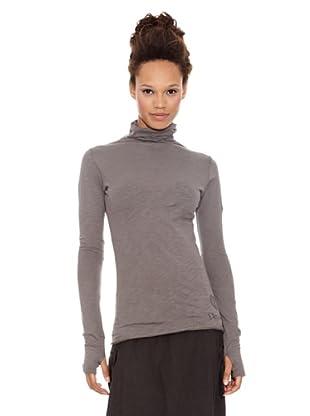 Desigual Camiseta Gualje (Antracita)