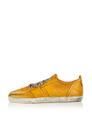 Liebeskind Berlin Sneaker (Gelb)