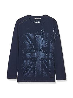 Pepe Jeans London Camiseta Manga Larga Talon