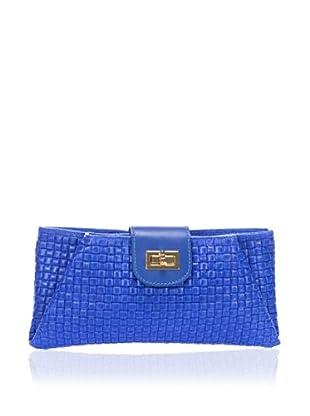 Mila Blu Bolso de mano