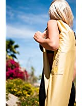 Kosha Yoga Mat Bag Summer Special Tote with Purchase