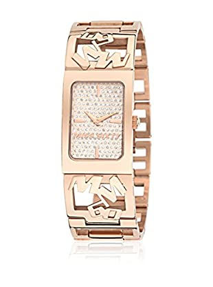 Miss Sixty Reloj de cuarzo Woman R0753130501 24 mm