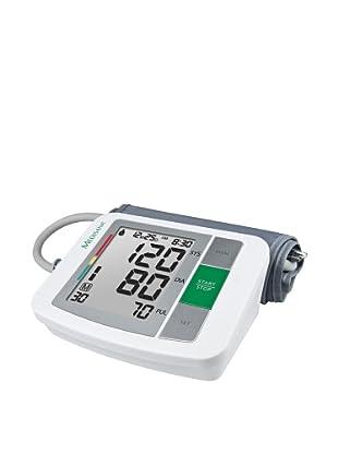Medisana Arm-Blutdruckmessgerät BU-510