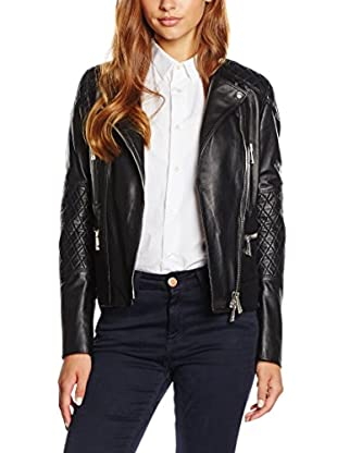Belstaff Giacca Pelle Cheshire