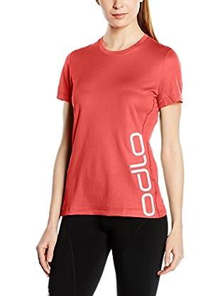 Odlo Camiseta de Running Event T