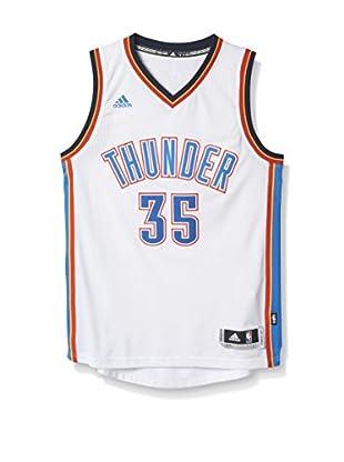 adidas Camiseta sin mangas Oklahoma City Thunder Durant